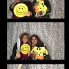 005-14543_garden-state-photo-booth
