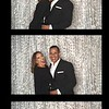 013-14543_garden-state-photo-booth