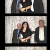 012-14543_garden-state-photo-booth