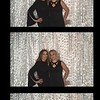 014-14543_garden-state-photo-booth