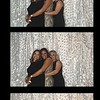 018-14543_garden-state-photo-booth