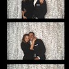 020-14543_garden-state-photo-booth