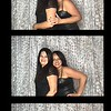 011-14543_garden-state-photo-booth