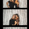 009-14543_garden-state-photo-booth