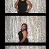 004-14543_garden-state-photo-booth