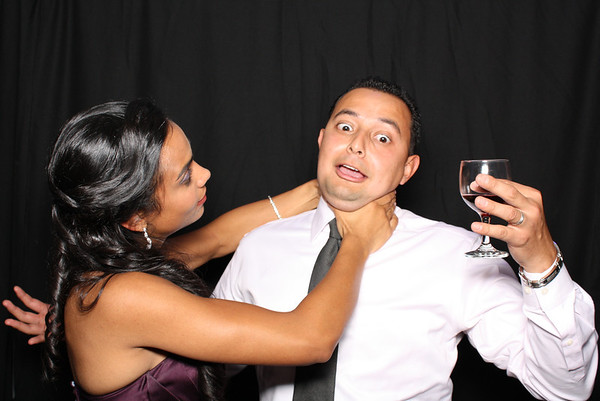 Luis and Tabitha, November 25, 2011 - 12390