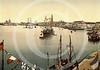 Venice 1900