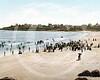 York Beach, Maine 1901.