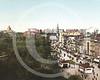 Tremont Street Boston 1904