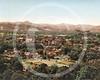 Asheville North Carolina 1902