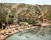Avalon Santa Catalina Island 1901