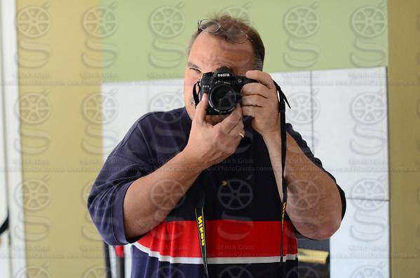 Eye_and_Camera