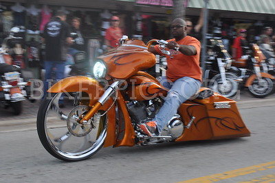 2015 BIKETOBERFEST, FRIDAY'S IMAGES