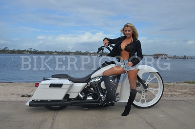 ADDITIONAL 2017 DAYTONA BIKETOBERFEST