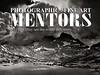 Photographic Mentors