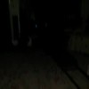 ARCHANGEL GABRIEL WITH MY CAT PUMPKIN (IN SLOW MOTION) - AS CAPTURED ON VIDEO THE EVENING OF MARCH 23, 2015