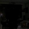 PART 1: HAPPY NEW YEAR (NORMAL SPEED) - THE LIGHT OF JESUS, JOSEPH AND ARCHANGEL ARIEL - AS CAPTURED ON VIDEO THE EVENING OF JANUARY 1, 2019