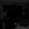 This is the second still image, of six images presented, of The Light of Jesus; as captured on video the evening of March 5, 2018.