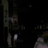 This is the second still image, of ten images presented, of The Light of Mother Mary; as captured on video the evening of November 16, 2018.