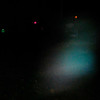 This is one still image, of fifty-seven images presented, of The Light of Jesus; as captured on video the evening of April 4, 2015.