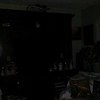 THE LIGHT HELPS TO CALM ME AND THE ENERGY IN MY HOME - AS CAPTURED ON VIDEO THE EVENING OF SEPTEMBER 19, 2018