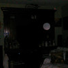 This is one still image, of five images presented, of Archangel Raguel; as captured on video the evening of November 24, 2018.