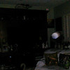 This is a still image of The Light of Jesus; as captured on video the evening of Christmas, December 25, 2018.  How awesome is His Light!