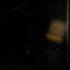 This is the third still image, of thirteen images presented, of The Light of Jesus visiting with me on Father's Day; as captured on video the evening of June 19, 2016.