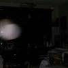 This is the sixth still image, of eight images presented, of The Light of Jesus; as captured on video the evening of December 26, 2018.