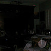 This is a still image of The Light of my Fiance, Ken; as captured on video the evening of December 26, 2018.