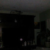 This is the second still image, of five images presented, of The Light of Jesus; as captured on video the evening of June 16, 2018.