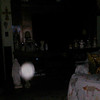 This is the fifth still image, of fifteen images presented, of The Light of Jesus; as captured on video the evening of November 16, 2018.
