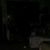 THE LIGHT OF JESUS IN SLOW MOTION - AS CAPTURED ON VIDEO THE EVENING OF FEBRUARY 7, 2018