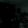 PART 3 - THE LIGHT - AS CAPTURED ON VIDEO EASTER EVENING APRIL 1, 2018