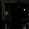 This is one still image, of twenty-one images presented, of The Light of Jesus; as captured on video the evening of November 24, 2018.