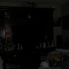 THE LIGHT ON THE 11TH DAY, IN THE 11TH MONTH, IN A NO. 11 YEAR - AS CAPTURED ON VIDEO THE EVENING OF NOVEMBER 11, 2018