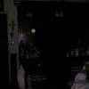 This is the fifth still image, of seventeen images presented, of The Light of Mother Mary; as captured on video the evening of November 28, 2018.