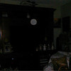 This is the eighteenth and final still image of The Light of Mary Magdalene; as captured on video the evening of August 29, 2018.