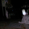 This is the fifteenth still image, of seventeen images presented, of The Light of Mother Mary; as captured on video the evening of November 28, 2018.