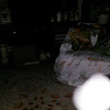 This is the eleventh still image, of thirteen images presented, of The Light of a Unicorn; as captured on video the evening of February 28, 2018.