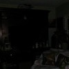 THE LIGHT OF A LEPRECHAUN - AS CAPTURED ON VIDEO THE EVENING OF AUGUST 2, 2018