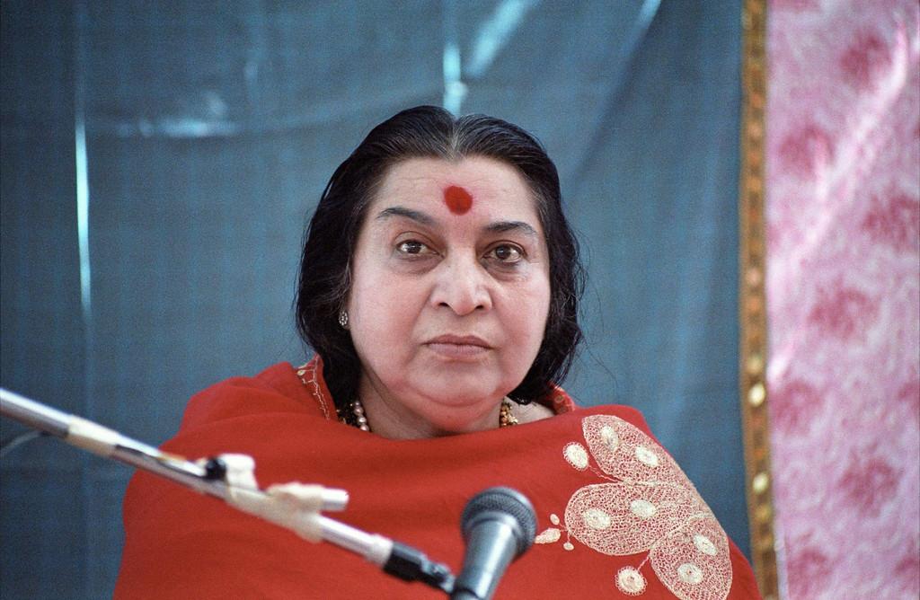 • India 1982-1983 (Matthew Fogarty photo)