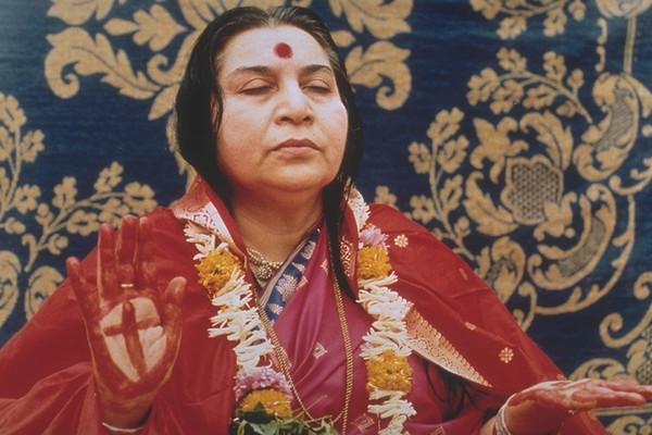 7 February 1982, Niphad India