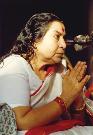 Guru Puja seminar, July 1983, Lodge Hill UK