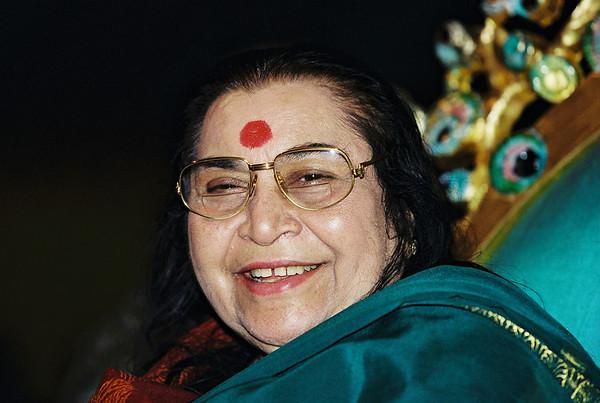 Guru Puja, Cabella, July 2001 (Original size: 6.1 MB tiff)