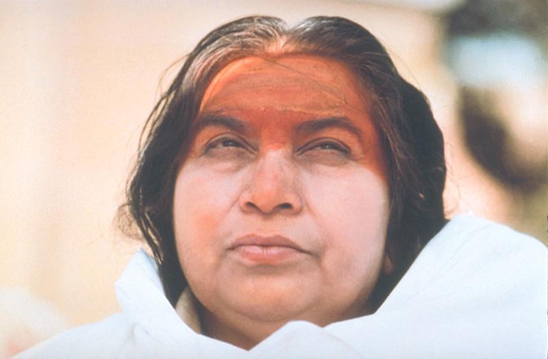 Shivaratri Puja, 22 February 1982, Delhi