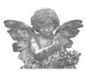 Angel-1bw