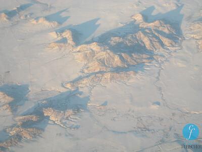 2007-02-04 at 13-52-13