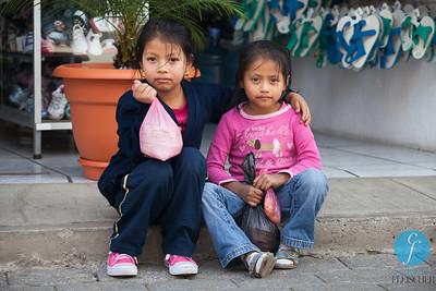 Guatemala 1st shoot-4916