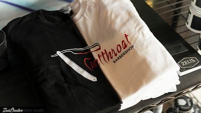 cutthroatSOJO-4